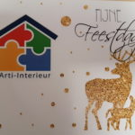 Terugblik Arti-Interieur 2018