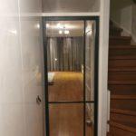 Wat komt erbij kijken als je een nieuwe binnendeur koopt
