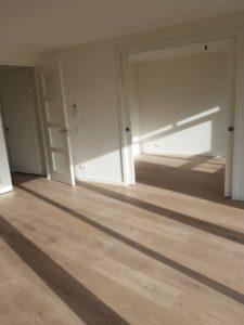 PVC Floorify planken