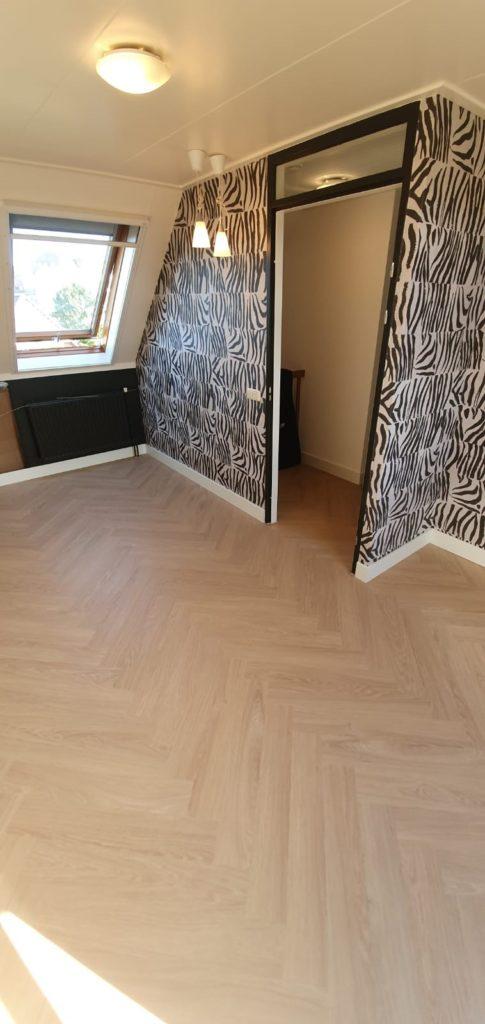 Floorify visgraat Uni 301